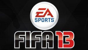 Intégration d'une team FIFA 2k13