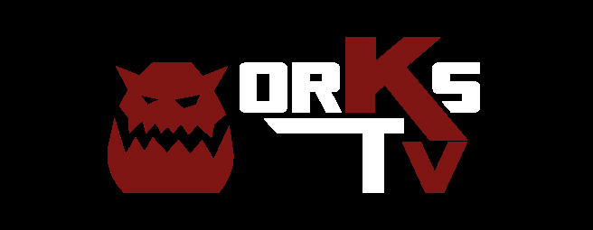 Jeudi soir = Shoutcast orKs.tribes