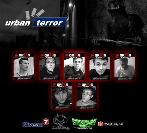 urbanterror_roster