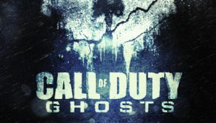 Nouvelle Line-Up sur CoD Ghosts