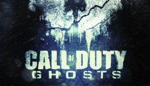 Nouvelle Line-Up sur CoD Ghosts