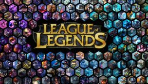 Equipe League of Legends
