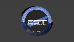 Partenariat Esport Online
