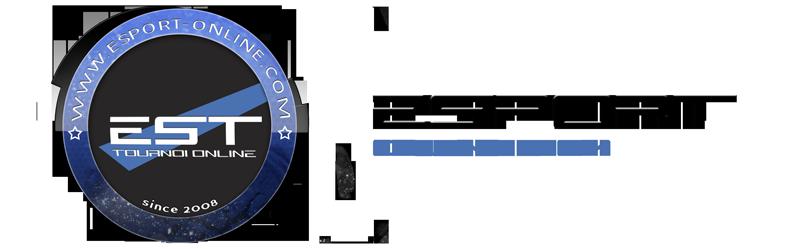 logo esport online