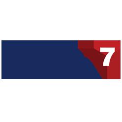 Niveau 7