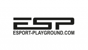 Partenariat E-Sport Playground