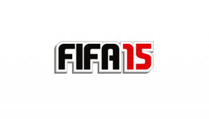 FIFA 15 – ESP Superleague