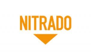 Rust arrive sur Nitrado