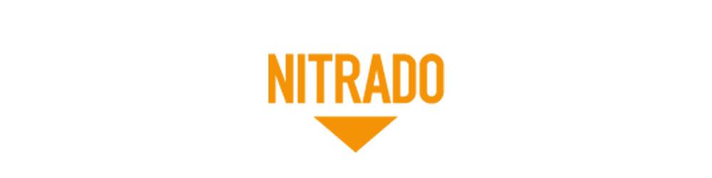 nitrado login geht nicht