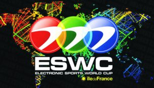 Stream ESWC World TM²