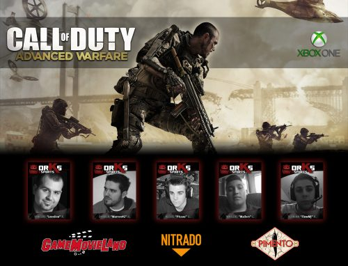 new_lineup_codaw