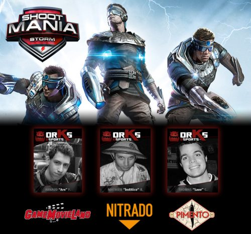 new_lineup_shootmania