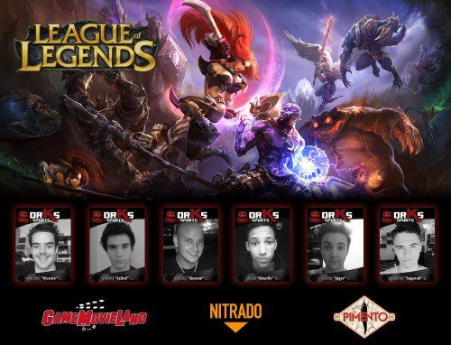 new_lineup_lol