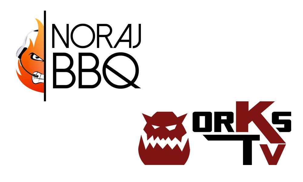 Image-fusion-NORAJBBQ-orKs