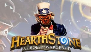 Hearthstone : We need you