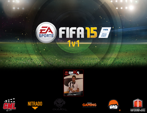 news-fifa2015-1v1