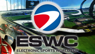 ESWC 2015 – Qualifications