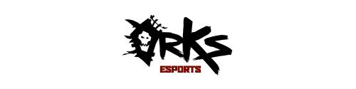 Bannière nouveau logo