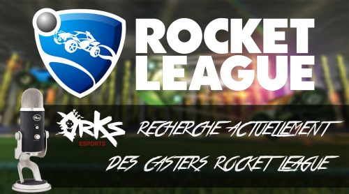 Rocket-league-caster