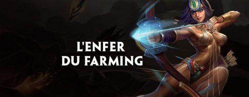 Bannière enfer_du_farming