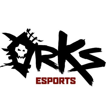 Logo orKs 350 x350