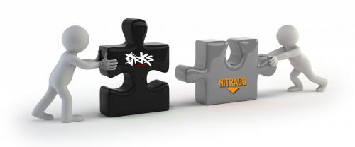 Nitrado Sponsor 2016