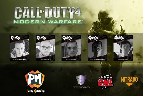 new_lineup_cod4