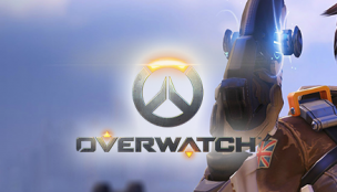 Recrutement Overwatch