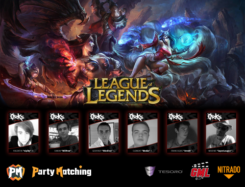 new_lineup_leagueoflegends