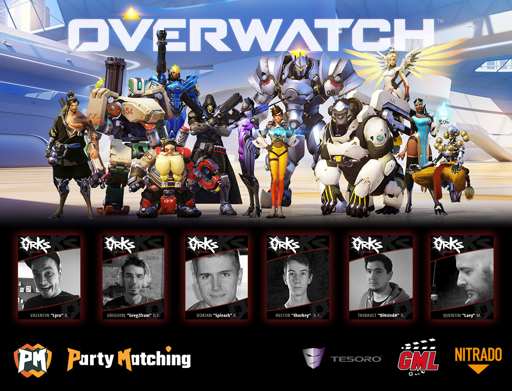 new_lineup_overwatch