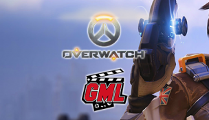 Overwatch 3.0 by GML