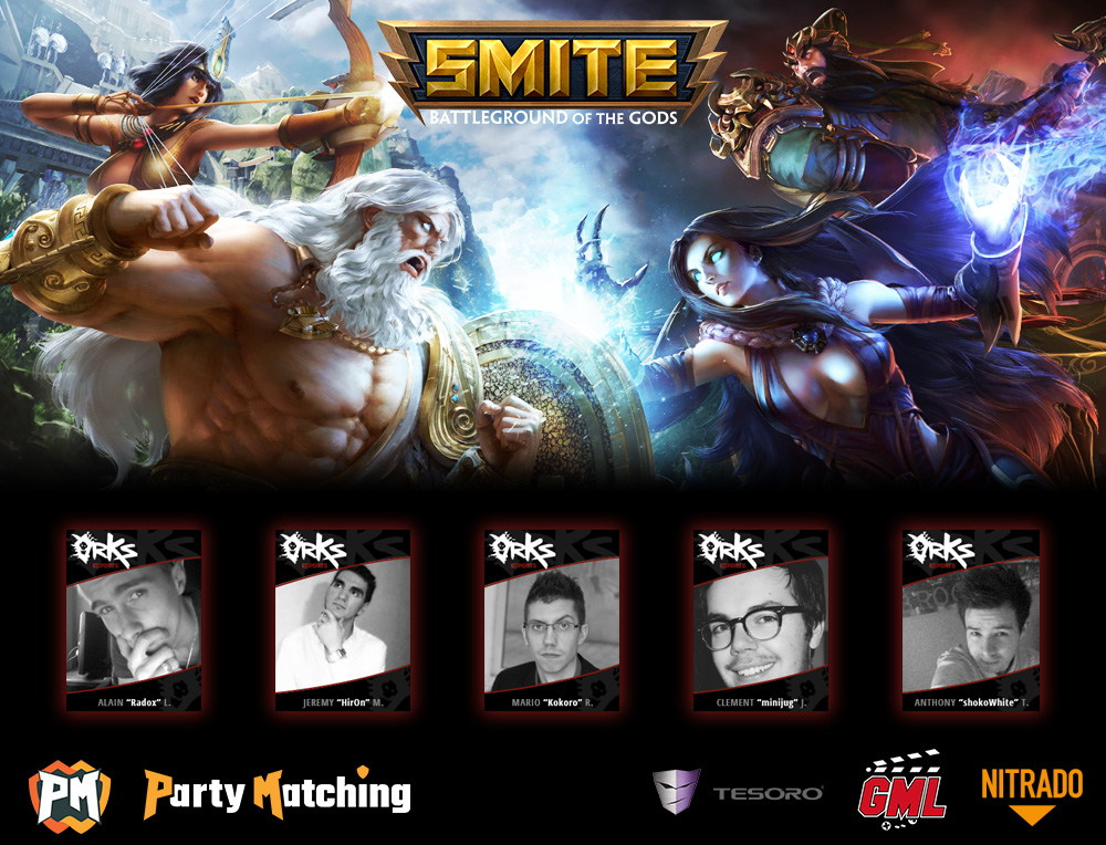 new_lineup_smite