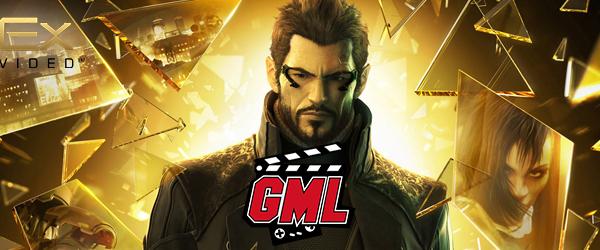 Bannière Deus Ex- Mankind Divided