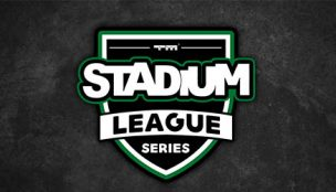 TM²S – Stadium League Series