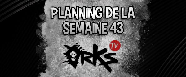 banniere-planning_43