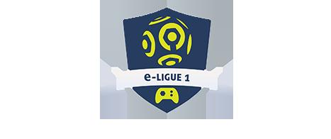 e-ligue-1