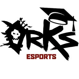 logo-orks-sc2-akademie