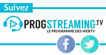 follow-progstreaming