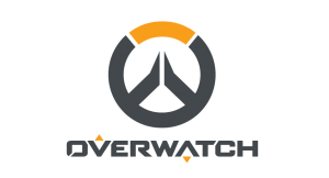 overwatch-black