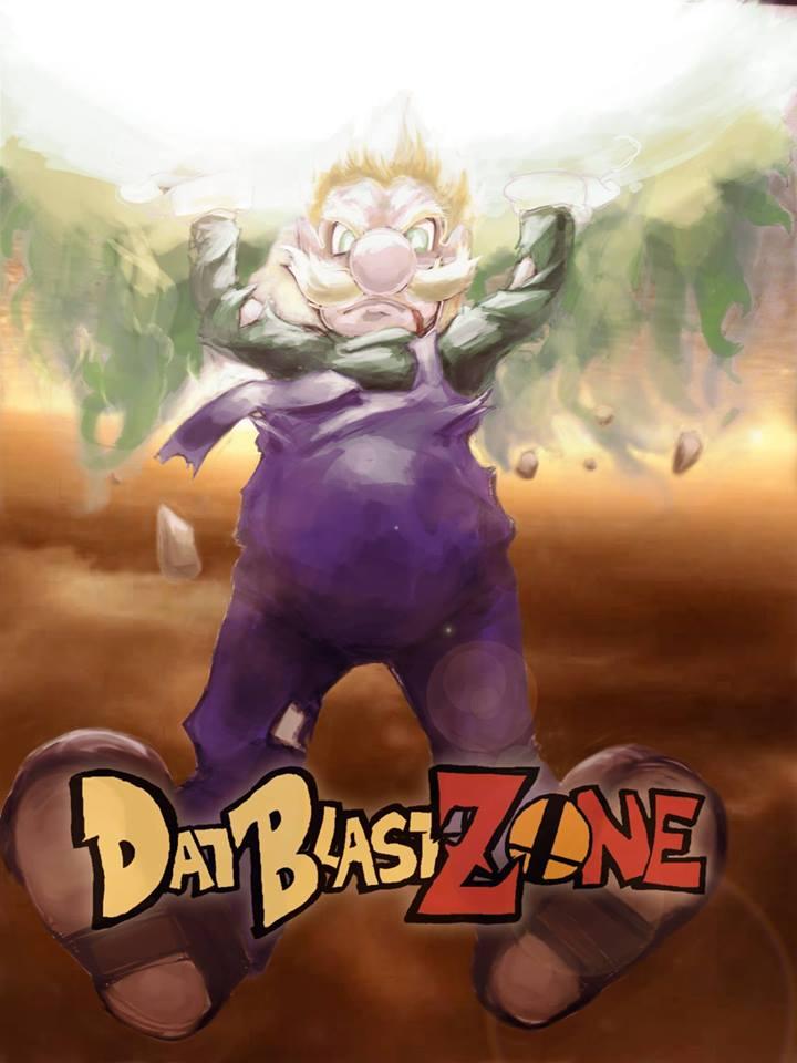 dat-blastzone-17