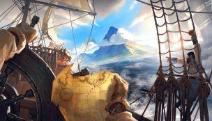 Albion Online : le MMORPG dévoile l'après Galahad