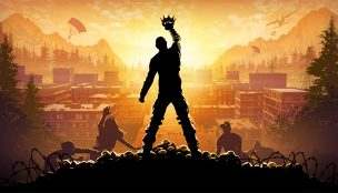 Line-up H1Z1: king of the kill