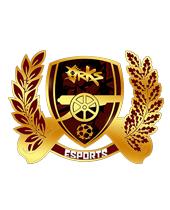 eSports PS4