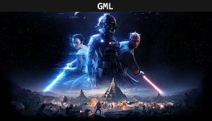 Star Wars Battlefront 2 – Le Film
