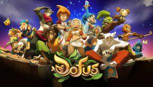 orKs se lance sur Dofus!