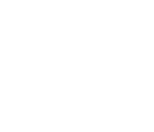 Designed by Kraplay