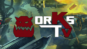 orKs TV : eSuba vs VENOM