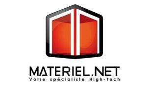 15 ans Materiel.net