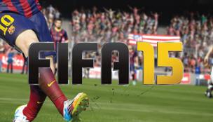 Un orKs débarque sur FIFA PS4