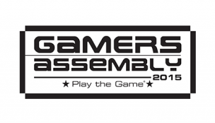 Gamers Assembly 2015